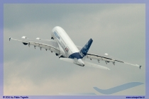 2011-maks-moscow-20-august-028