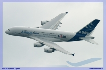 2011-maks-moscow-20-august-029