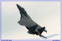 2011-maks-moscow-20-august-031