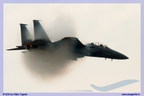 2011-maks-moscow-20-august-033