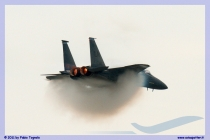 2011-maks-moscow-20-august-034