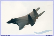 2011-maks-moscow-20-august-035