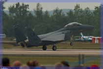 2011-maks-moscow-20-august-037