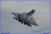 2011-maks-moscow-20-august-040