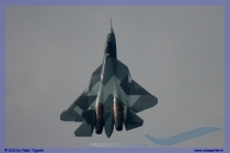 2011-maks-moscow-20-august-045
