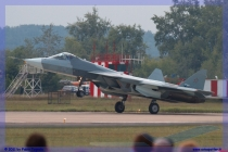 2011-maks-moscow-20-august-047