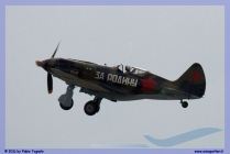2011-maks-moscow-20-august-051