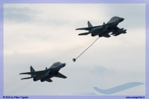 2011-maks-moscow-20-august-053