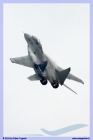 2011-maks-moscow-20-august-055