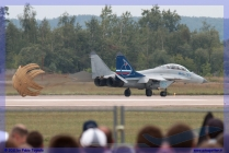 2011-maks-moscow-20-august-056