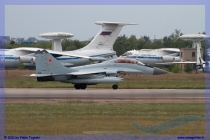 2011-maks-moscow-20-august-057