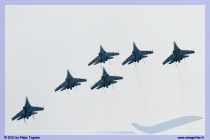 2011-maks-moscow-20-august-059