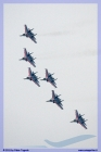 2011-maks-moscow-20-august-061