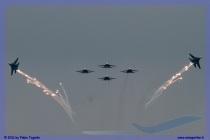 2011-maks-moscow-20-august-062