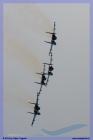 2011-maks-moscow-20-august-064