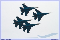 2011-maks-moscow-20-august-066