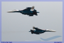 2011-maks-moscow-20-august-068