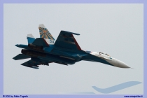 2011-maks-moscow-20-august-070