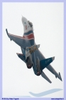 2011-maks-moscow-20-august-072