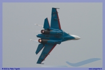 2011-maks-moscow-20-august-074