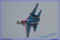 2011-maks-moscow-20-august-075