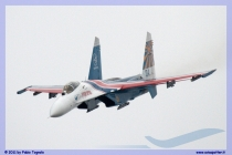 2011-maks-moscow-20-august-077