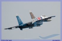 2011-maks-moscow-20-august-079