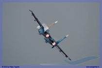 2011-maks-moscow-20-august-080