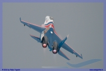 2011-maks-moscow-20-august-081