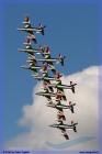 2010-Kecskemet-air-show-113