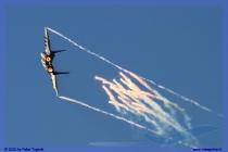 2010-Kecskemet-air-show-132