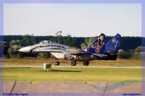 2010-Kecskemet-air-show-134