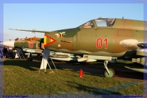 2010-Kecskemet-air-show-144