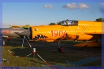 2010-Kecskemet-air-show-146