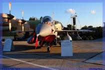 2010-Kecskemet-air-show-160