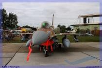 2010-Kecskemet-air-show-176