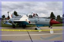 2010-Kecskemet-air-show-184