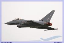2010-Kecskemet-air-show-194