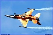 2010-Kecskemet-air-show-209