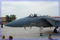 2007-thunderbirds-aviano-04-july-002-jpg