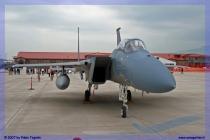 2007-thunderbirds-aviano-04-july-004-jpg