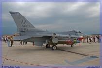 2007-thunderbirds-aviano-04-july-006-jpg