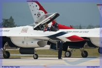 2007-thunderbirds-aviano-04-july-019-jpg
