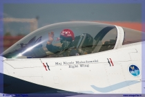2007-thunderbirds-aviano-04-july-027-jpg