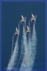 2007-thunderbirds-aviano-04-july-034-jpg