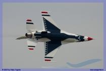2007-thunderbirds-aviano-04-july-039-jpg