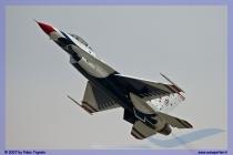 2007-thunderbirds-aviano-04-july-041-jpg