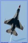 2007-thunderbirds-aviano-04-july-048-jpg