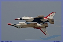 2007-thunderbirds-aviano-04-july-050-jpg