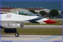 2007-thunderbirds-aviano-04-july-056-jpg